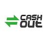 Icône du Cash Out Unibet