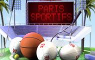Lancement de Winamax paris sportifs : profitez de 100 euros de bonus de bienvenue