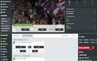 Notre avis et celui des utilisateurs sur ZEbet : évaluation de l'offre de paris, de l'application mobile et de l'ergonomie du site