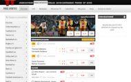 Test Winamax : notre avis et celui des utilisateurs sur la plateforme de paris sportifs (bonus, cotes, streaming...)