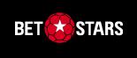 Test du site BetStars