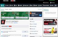 Test complet de BetStars : découvrez notre avis et celui des utilisateurs sur l'offre de paris du bookmaker