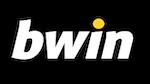 Notre avis sur le site Bwin