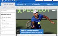 Notre avis complet sur le site France Pari : offre de paris sportifs, cotes, bonus à l'inscription, promotions…