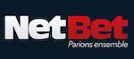 Test complet du site de paris sportifs NetBet