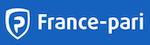 Analyse du site France Pari
