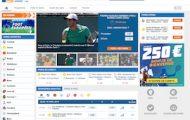 Notre avis complet sur le site de paris sportifs Genybet : bonus, offre de jeu, promos, procédure d'inscription…