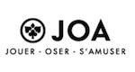 Avis de la rédaction sur JOA