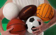 Report ou annulation de match sur Unibet : quelles sont les conséquences sur les paris engagés ?