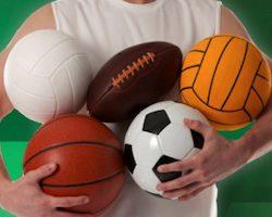 Report ou interruption de match sur Unibet