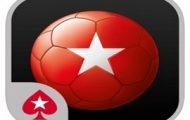 Application BetStars mobile : pariez sur le sport où que vous soyez depuis les appareils Android et Apple