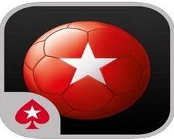 Betstars appli mobile