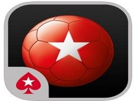Betstars appli mobile