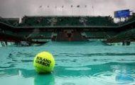 Pari annulé sur ParionsSport : que se passe-t-il si un match est interrompu ou reporté ?