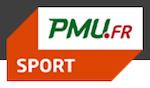 Pari annulé ou remboursé sur PMU en cas d'annulation de rencontre