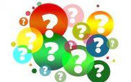 Porter plainte contre un bookmaker : Quelle est la procédure à suivre ? Y a-t-il des alternatives ?