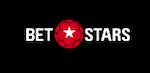 Conséquence d'un match annulé sur les paris BetStars