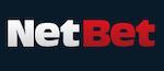 Remboursement de prono par NetBet
