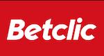 Remboursement de paris pour les rencontres annulées sur Betclic