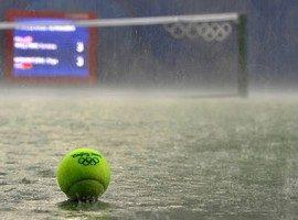 Pronos engagés avec France Pari sur des matchs annulés