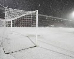 Annulation de pronostic sportif sur Betclic