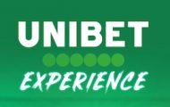 Jeu concours spécial PSG sur Unibet : gagnez 2 places pour voir Paris jouer en Ligue 1 au Parc des Princes