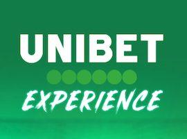 Deux billets pour le parc des Princes à gagner sur Unibet