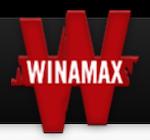 Parrainage WInamax