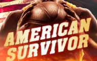 American Survivor NBA sur Winamax : pariez sur le basket US et tentez de remporter une part des 1.000€ hebdomadaire