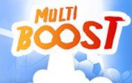 Découvrez le MultiBoost France Pari : pariez en combiné et gagnez entre 3% et 100% supplémentaires