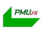 Procédure de dépôt sur PMU