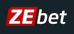 Application ZEbet pour plateformes mobiles