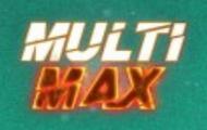 Multimax Unibet : Augmentation de vos gains sur les paris combinés jusqu'à 50%