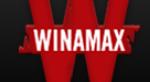 Dépôt sur Winamax