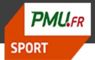 PMU paris sportif : 100€ cash offerts par PMU pour miser sur les sports de votre choix