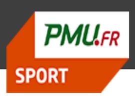 Bonus PMU Sport