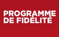 """Le programme fidélité """"Zeclub"""" : Accumulez des points sur Zebet et convertissez les en argent"""