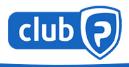 Club France pari