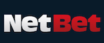 Approvisionner son portefeuille NetBet