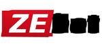 Placer prono sport sur ZEbet