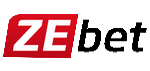 Prono annulé sur ZEbet