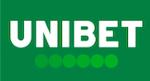 Verser de l'argent sur Unibet