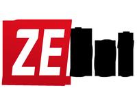 Avoir une réponse à toutes vos question sur ZEbet