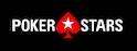 Codes promotionnels PokerStars