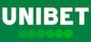 Offre Unibet poker de bienvenue