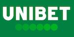Bonus à l'inscription poker d'Unibet