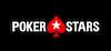 Bonus à l'inscription PokerStars