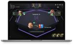 500€ offerts à l'inscription sur Unibet Poker