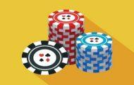 Comparatif des bonus poker offerts à l'inscription : quelle est la meilleure offre en 2021 ?