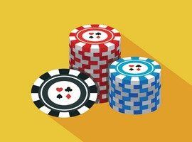 Quel est le meilleur bonus poker ?